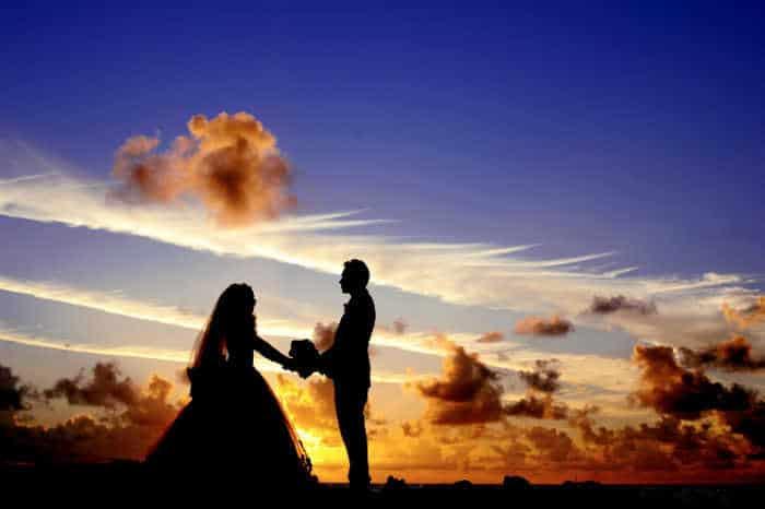 estilos-de-bodas