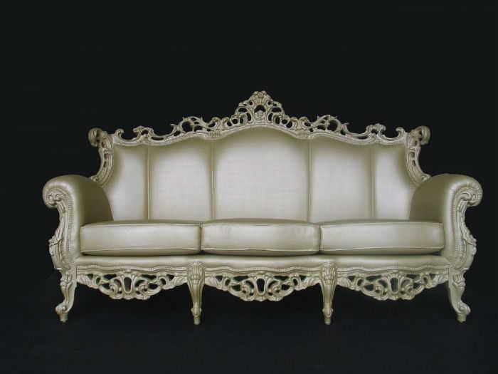 estilos-de-sofas