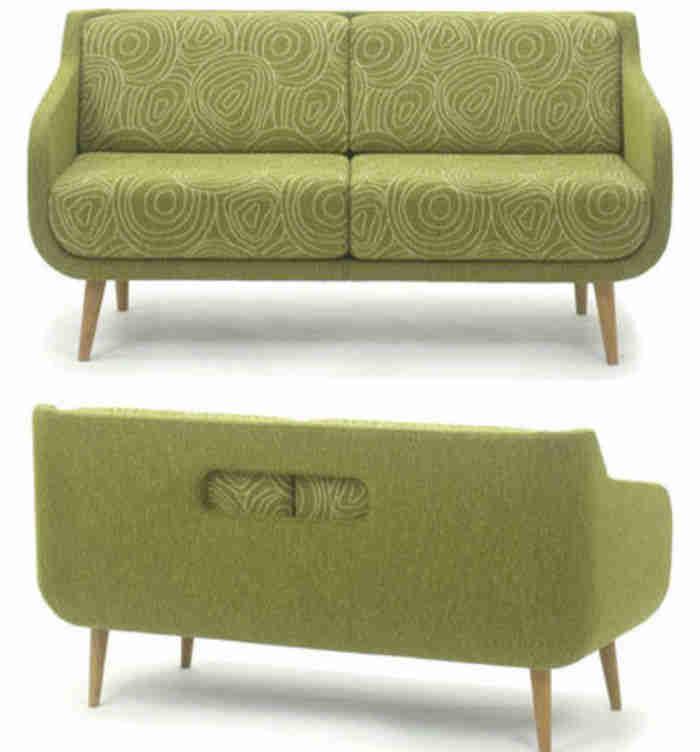 estilos-sofas