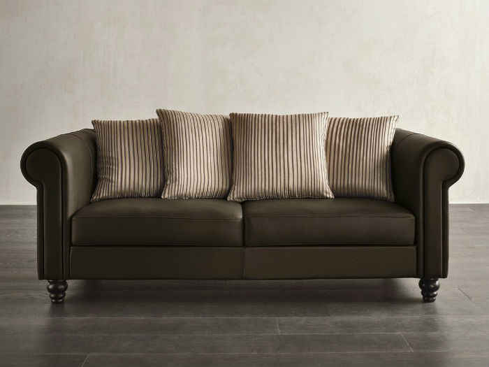 sofa-deco