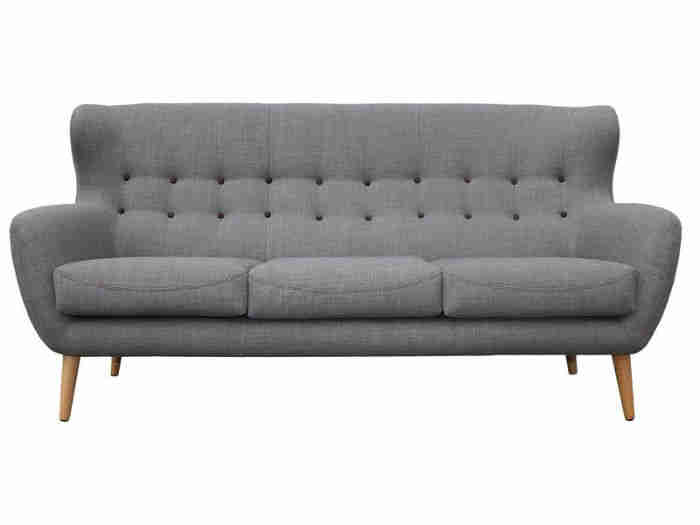 sofa-estilo-nordico