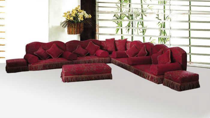 sofa-estilo-marroquí