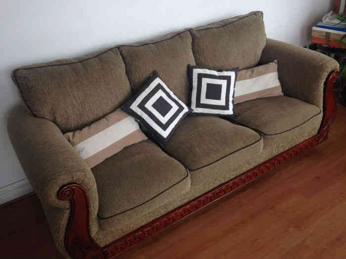 sofa-estilo-colonial