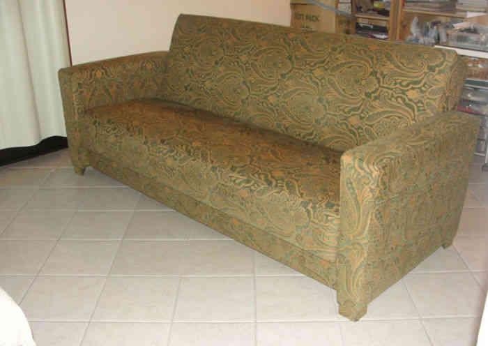 estilo-lawson-sofa