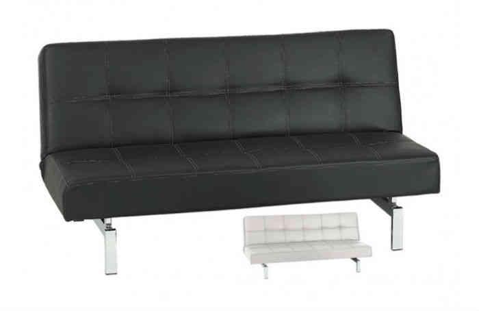 sofa-clic-clac
