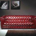 Estilos de sofás…encuentra el tuyo