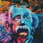 Estilos de grafitis