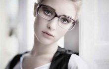 estilos de gafas de sol