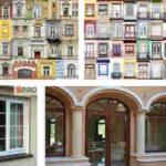 Encuentra el estilo de ventanas ideal para tu casa