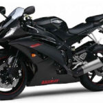 Estilos de motos que debes conocer