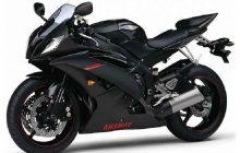 estilos de motos