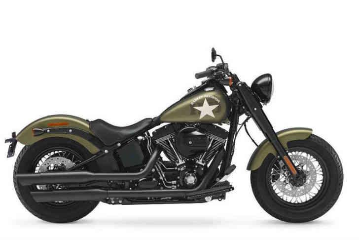 estilo moto custom