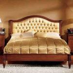 Lo que debes saber sobre estilos de camas