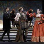 Géneros y estilos de teatro
