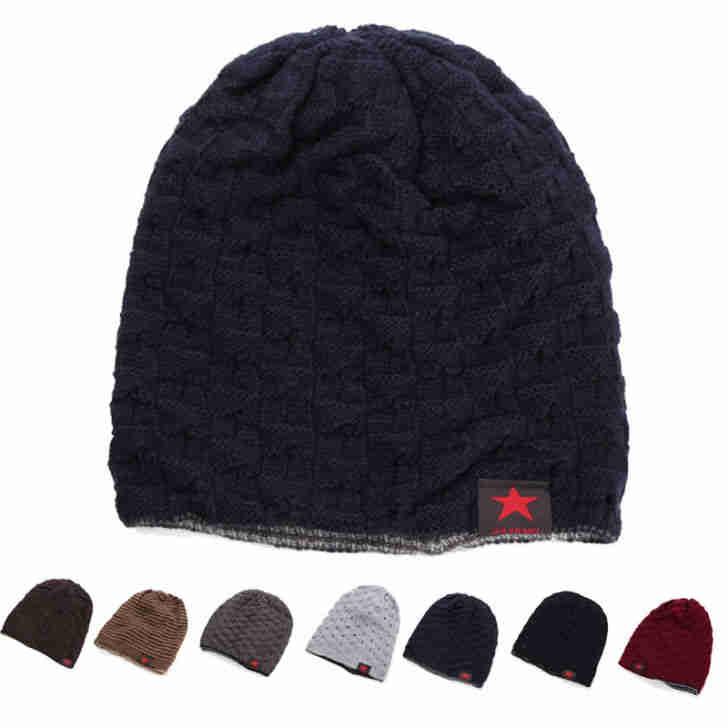 estilos de sombreros