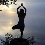 Estilos de Yoga para todos los gustos
