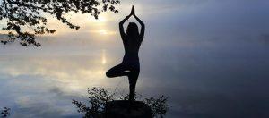 cuántos tipos de yoga hay