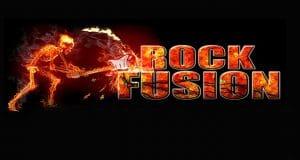 estilos rock