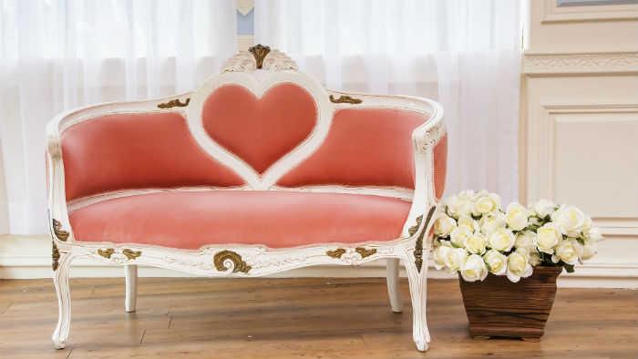 sofa-estilos