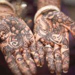 Estilos de tattoos
