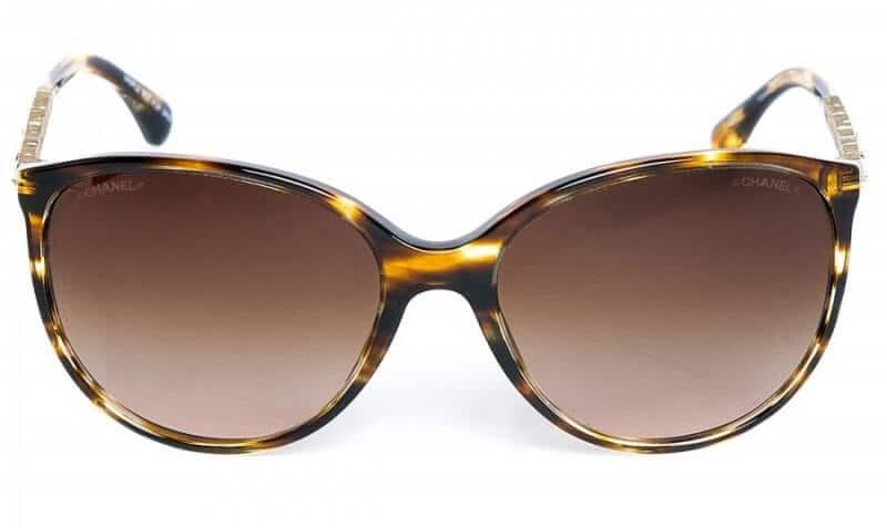 estilos de lentes