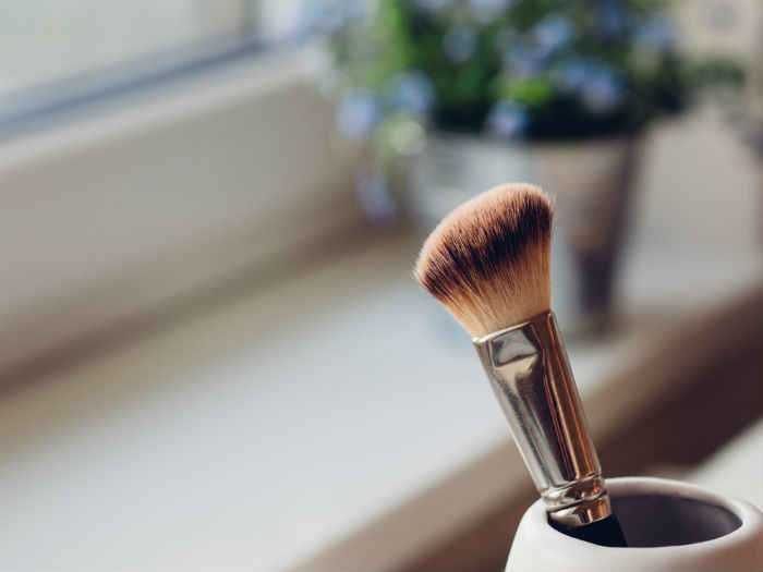tipos-de-maquillaje