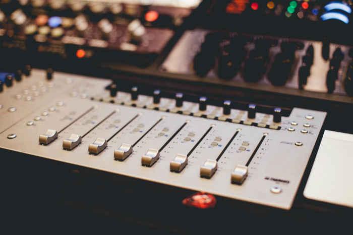 estilos de música electrónica