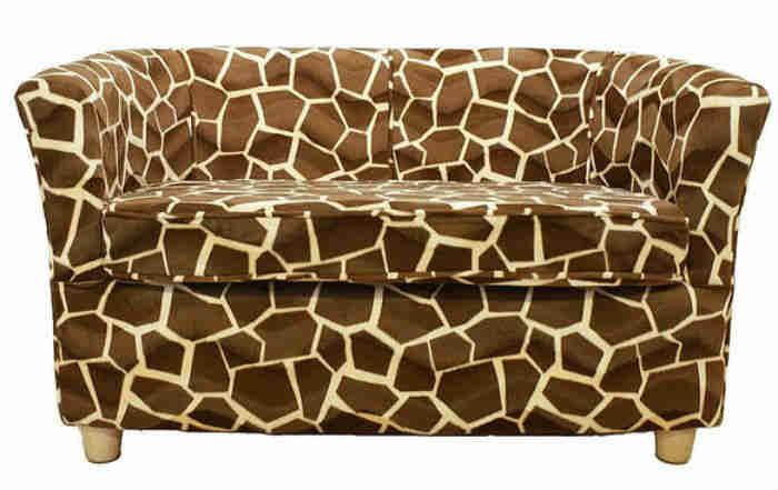 sofa-animal-print