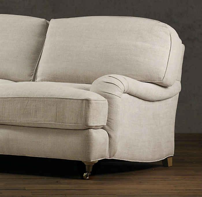 sofas-estilos