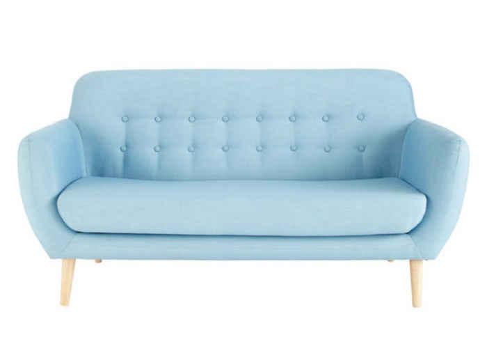 tipos-de-sofas