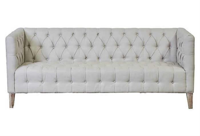 sofa-tuxedo
