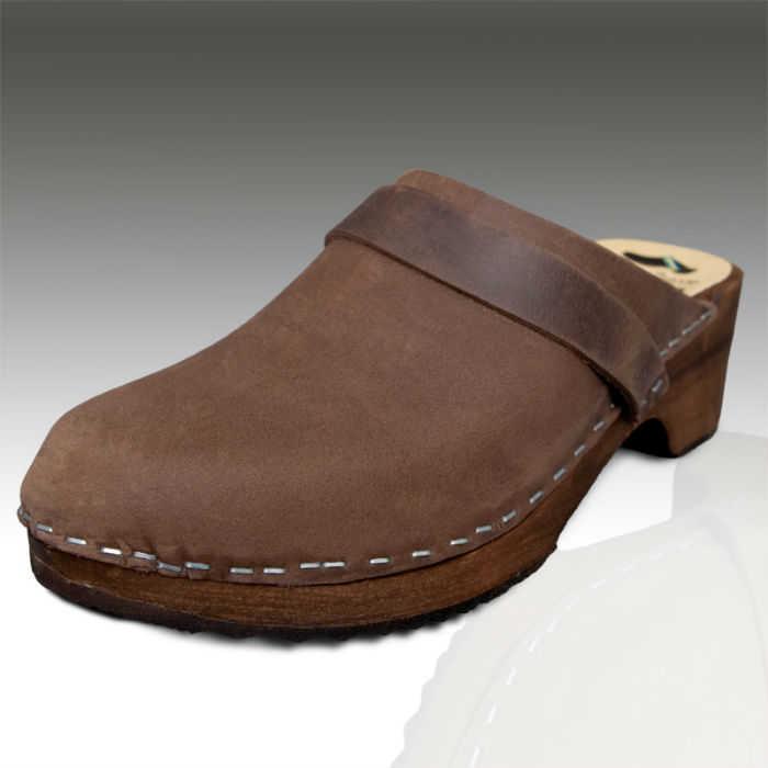 zapatos-estilos