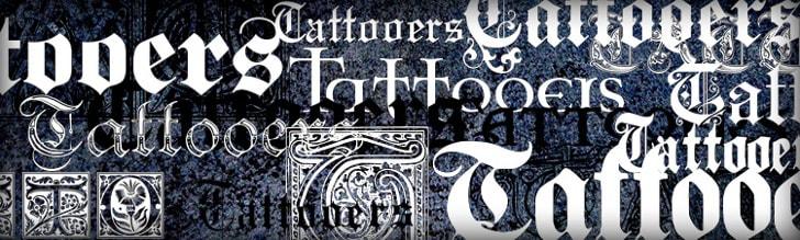 letras-tatuajes
