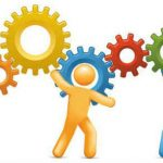 Estilos de desarrollo como método sostenible