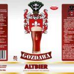 Estilos y tipos de cervezas