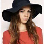 Cuando llevar sombrero y que estilos de sombreros hay