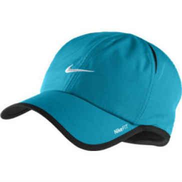 estilos de gorra deportiva