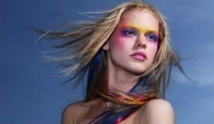 estilos de maquillarse