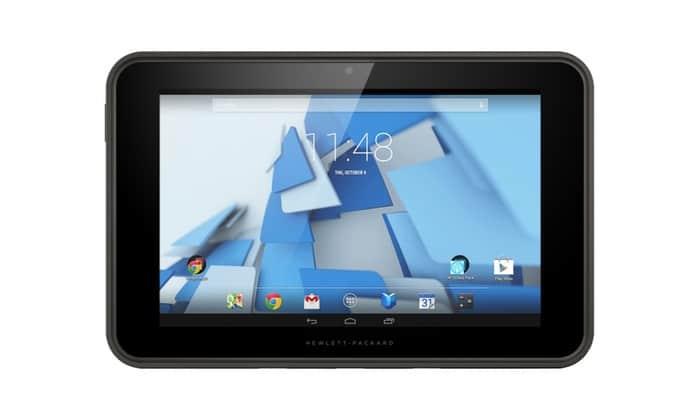 tablet imagen